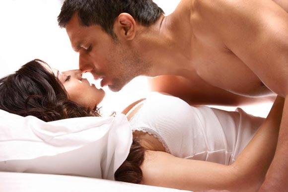 Cari Penyebab Kenapa Anda Itu Sulit Merasakan Orgasme