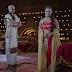 Ashoka Samrat On Friday 3rd May 2019  Episode 240 On JOY PRIME