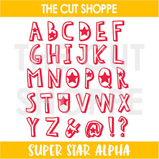https://www.etsy.com/listing/627788449/the-super-star-alpha-can-be-used-for?ref=shop_home_feat_2