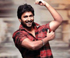 'All young heroes should learn from Nani'