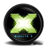 Download DirectX 9.0c Offline Installer Latest
