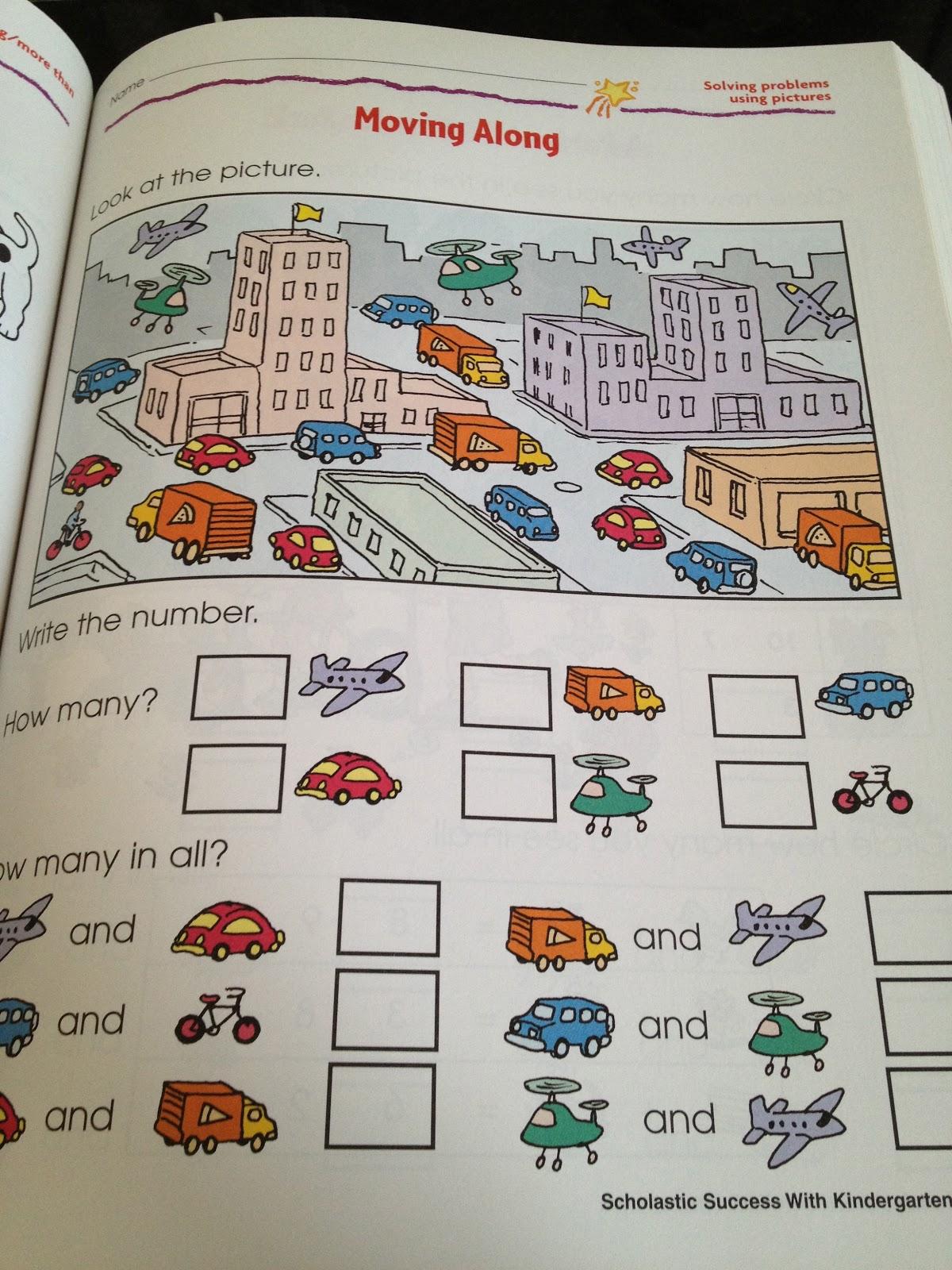 Scholastic Number 17 Worksheet Kindergarten Scholastic Best Free Printable Worksheets