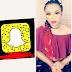 Broke Or Marketing Strategy? Bobrisky does 5k promo for his snapchat subscription