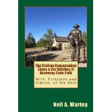 http://www.amazon.com/Civilian-Conservation-Corps-Building-Guernsey/dp/0692394885/ref=asap_bc?ie=UTF8