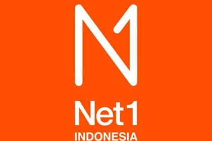 Lowongan Kerja Riau : PT. Sampoerna Telekomunikasi Indonesia Desember 2017