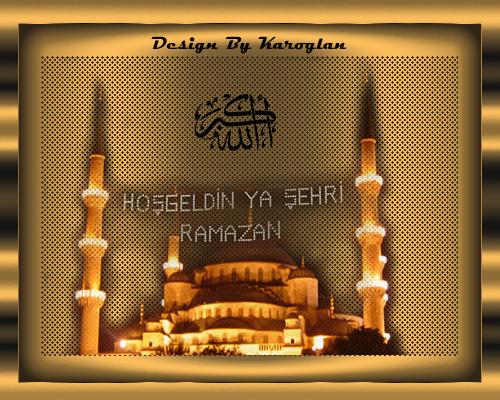 [Resim: hosgeldin-ramazan-15.png]