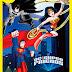 DC COMICS & IMAGINEXT PRESENT: DC SUPER FRIENDS   ONLINE LATINO