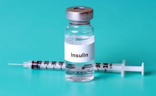 Bersyukurlah, Telah Ditemukan 10 Obat Paling Penting Dalam Sejarah Umat Manusia