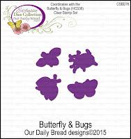 http://ourdailybreaddesigns.com/butterfly-bugs-dies-csbd76.html