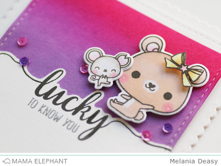 how to draw an elephant melania deasy elephant stamp highlight quot blessed quot 6798