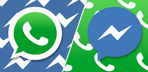 How to Record WhatsApp Facebook Voice Call | Android Call Recording App Full Detail