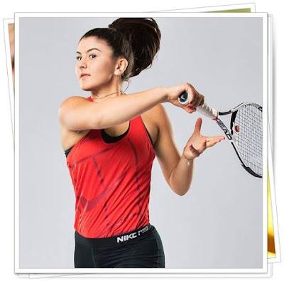 biografie bianca andreescu jucatoare de tenis cu un wiki promitator