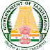Admission of Btech to Tamilnadu Anna University Colleges (TNEA) - Apply Online