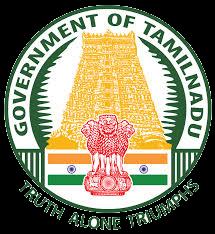 Admission of Btech to Tamilnadu Anna University Colleges (TNEA) - Apply Online