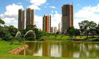 Concurso TRT - Goiás 2017 - Blog Ciclos de Estudo