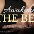 Book Blitz - Awakening the Bear by Catherine Vale
