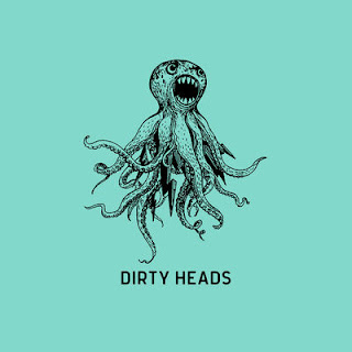 Dirty Heads - Dessert (EP) - Album Download, Itunes Cover, Official Cover, Album CD Cover Art, Tracklist