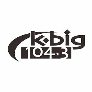 K_BIG_10