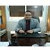 الطبيعة النظامية لوظيفة رجال الامن الوطني وحدود التسلسل الرئاسي  الأستاذ:الزكراوي محمد  باحث في الشؤون القانونية و الإدارية