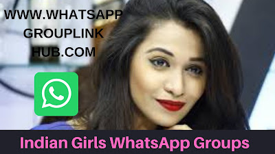 www.whatsappgrouplinkhub.com