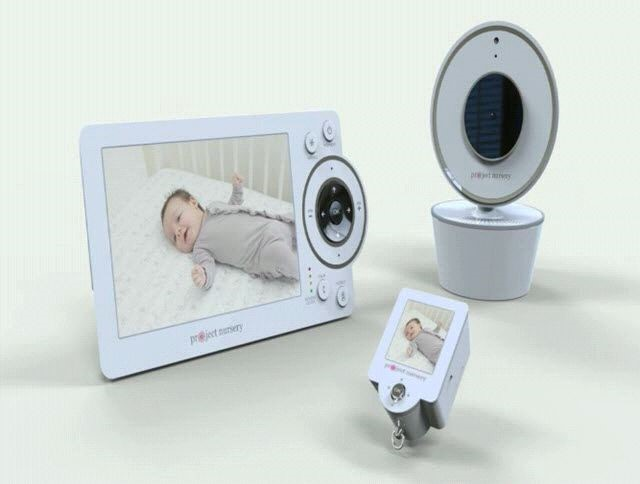 4 أجهزة ذكية تتجسس على أطفالك وعليك الحذر منها