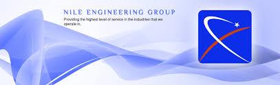 وظائف شاغرة فى شركة النيل الهندسية فى مصرعام 2019