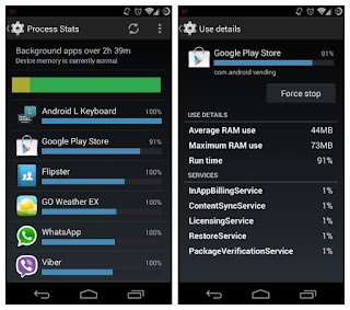 best apps to monitor system performance