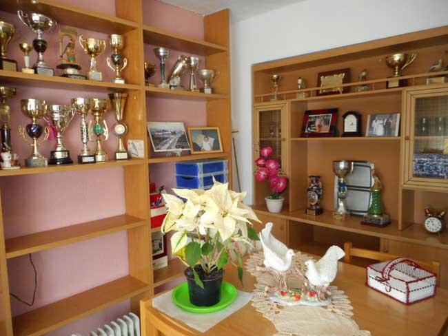 piso en venta calle arquitecto gaudi castellon salon1