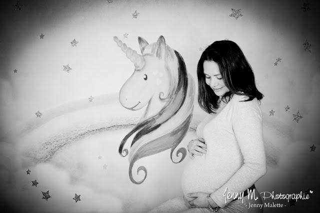 photographe vendée 85 femme enfant famille grossesse naissance