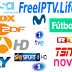Tf1 France belgium swiss m3u gratuit download