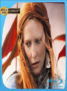 Elizabeth La Edad de Oro 2007 HD [1080p] Latino [GoogleDrive] DizonHD