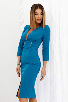 Îmbrăcăminte femei 2020