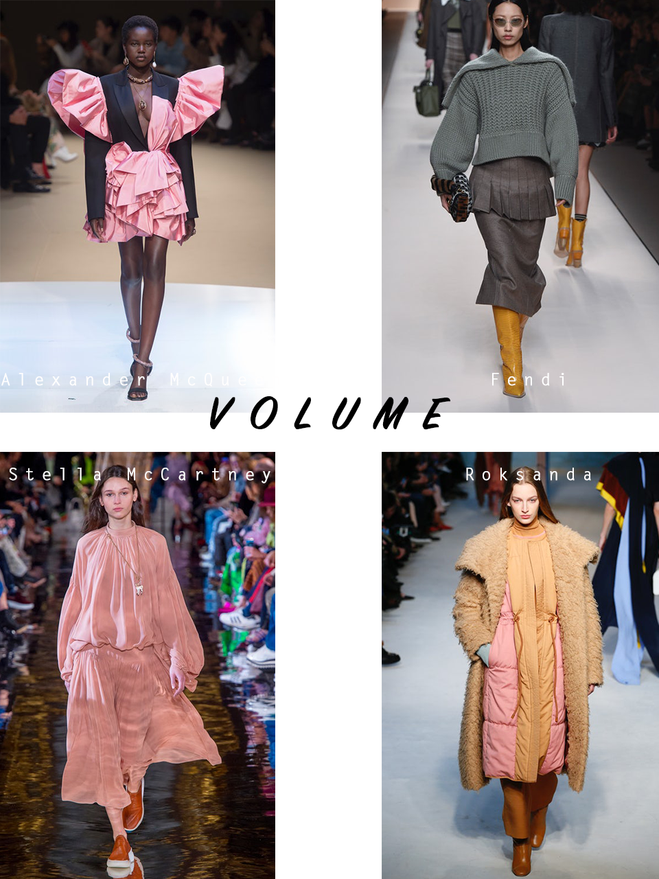 autumn-trend-report-2018