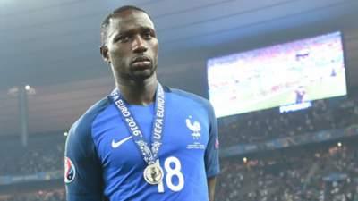 Sissoko: Everton deal a fantasy