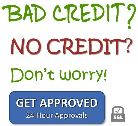 Get Instant Car Loan Approval