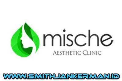 Lowongan Mische Aesthetic Clinic Pekanbaru April 2018