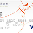 Best Overseas Credit Cards For 2016