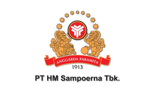 Lowongan Kerja Terbaru PT HM Sampoerna Tbk 2017