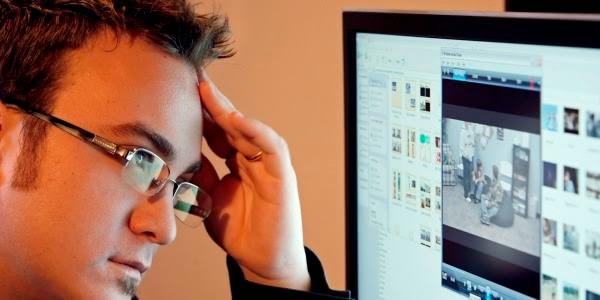 5-rempah-ini-berkhasiat-obati-sakit-kepala-akibat-komputer