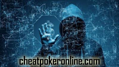 Cara Hack Bandar Ceme dengan akun PLATINUM versi terbaru Tahun ini !!