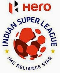 The new era for India: Indian Super League