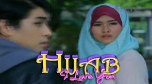 Download Ost Sinetron Hijab I Love You