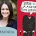 Resenha: Simon Vs. a agenda Homo Sapiens | Becky Albertalli