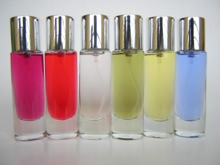 Jual Parfum Refill Terbaik Di Denpasar Parfum Refill Bandung