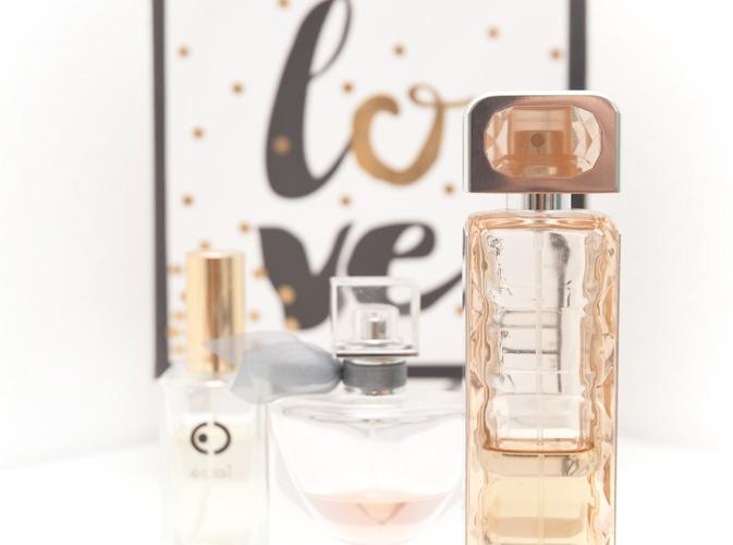 so hält parfum länger 5 tipps