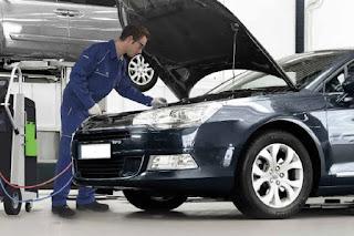 Adquirir el gas R134a para las recargas de aire acondicionado ya es más barato
