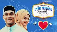 Imam Mudaku Romantik Episod 9