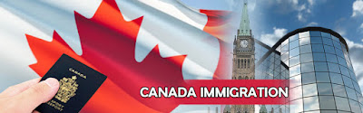 How to Get Canadian Immigration