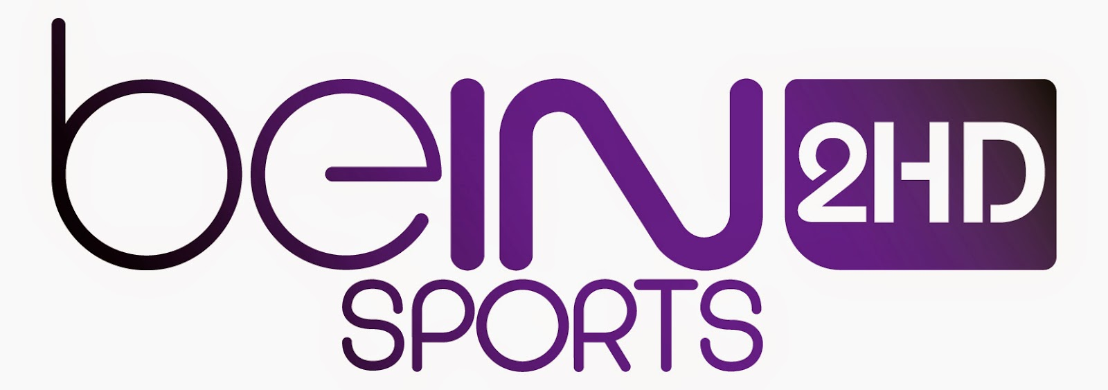 Football Streaming Bein Sport Live 2hd