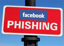 fb-phishing-page-2016